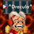 Dracula.pw's avatar