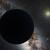 Planetn9ne