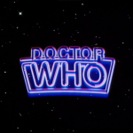 Doctor Who1980s