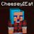 CheeseyIEat's avatar