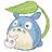 Duchessvonblossom's avatar