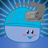 GellyPop's avatar