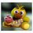 Purplekitty1227's avatar