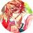 Itsazzmo's avatar