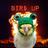 Pepug's avatar