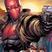 Uzi101's avatar