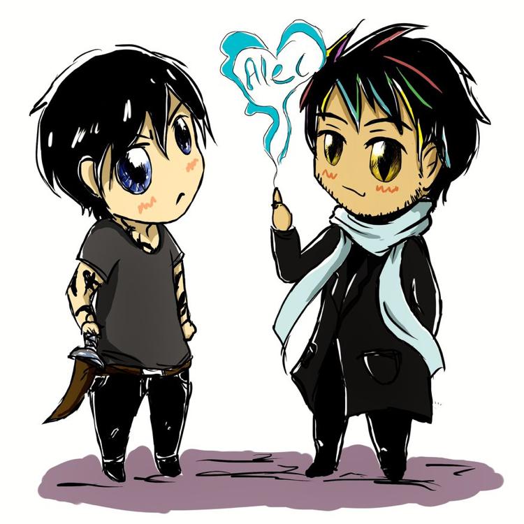 Cansu.herondale's avatar