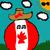Canadagal031