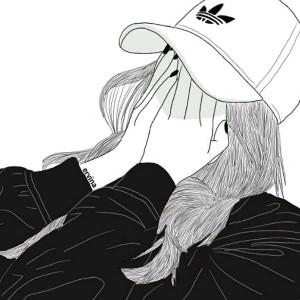 Venus.d5's avatar