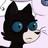 JellyPoo's avatar
