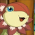 Cherryblossomfan1234's avatar