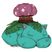 Grazeddd's avatar