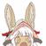 AartHauk's avatar
