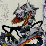 DragonShakko's avatar