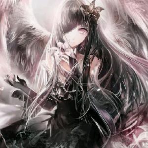 Nashirin's avatar