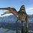 Creattor's avatar