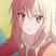 Renī Ki Sono Xikito Teama's avatar
