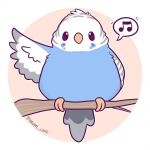Birbfriend's avatar