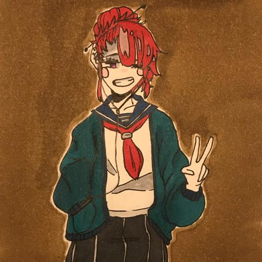 Buggy24's avatar