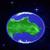 PLANET23K