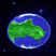 PLANET23K's avatar