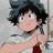 Kaidou17's avatar