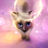 Александра кв's avatar