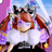 Xmeimori9's avatar