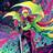 Iloveranch's avatar