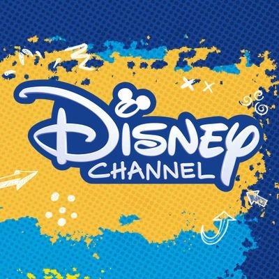 Disney Channel UK on Twitter