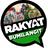 Gotham rat's avatar