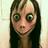 Cutewalrus77's avatar