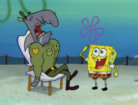 Mrs. Puff, You're Fired 103.png