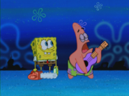 Sing a Song of Patrick 196