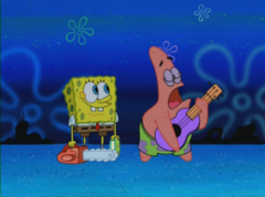 Sing a Song of Patrick 196.png