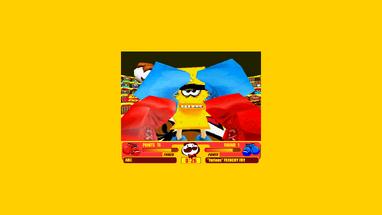 Pringles Spud Boxing Screenshot.png