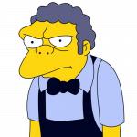 Тарас Борисов's avatar