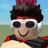 Saltys's avatar