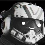 Cryoxerus's avatar