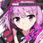 Tamz7's avatar
