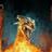 Aethernea's avatar