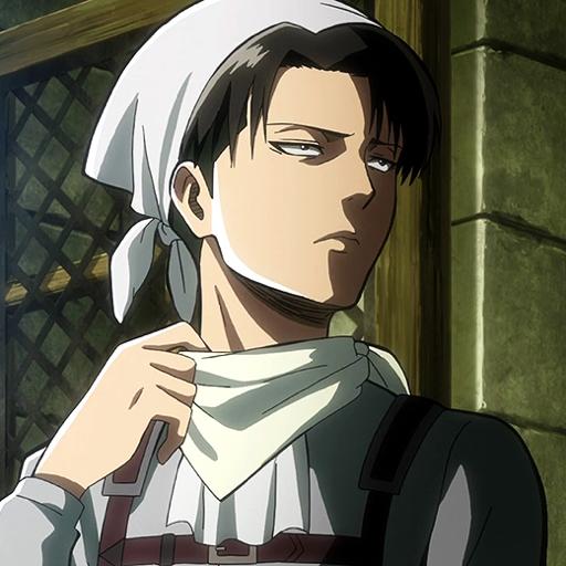 Dani7110's avatar