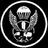707SMB's avatar