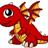 BabyRed123's avatar