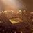 UnripeFruit's avatar