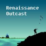 Renncast's avatar