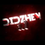 Didzhey3.1's avatar
