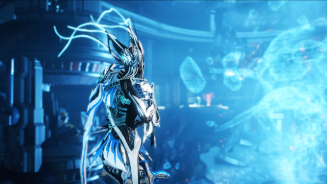 Hi can someone rate my first captura ?