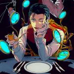 Alphonse Schweinorg's avatar