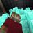Toastedbread187's avatar